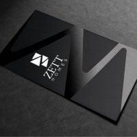 Premium Business Cards Main Pic