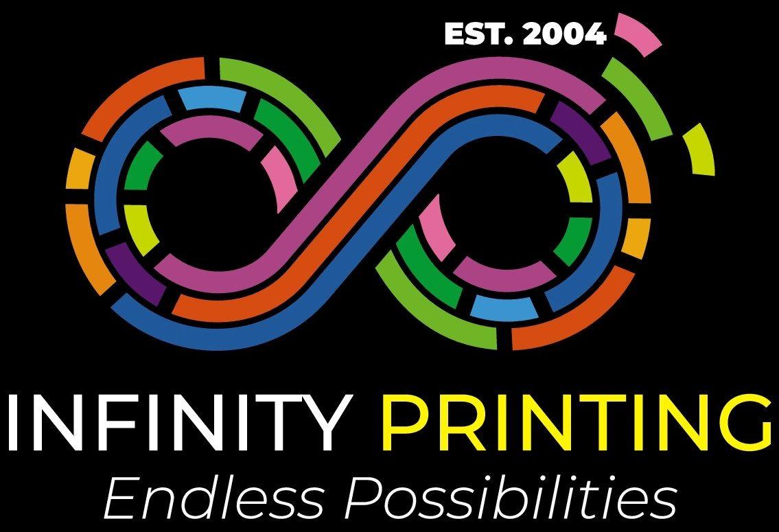 cropped-Infinity-Printing-Logo.jpg